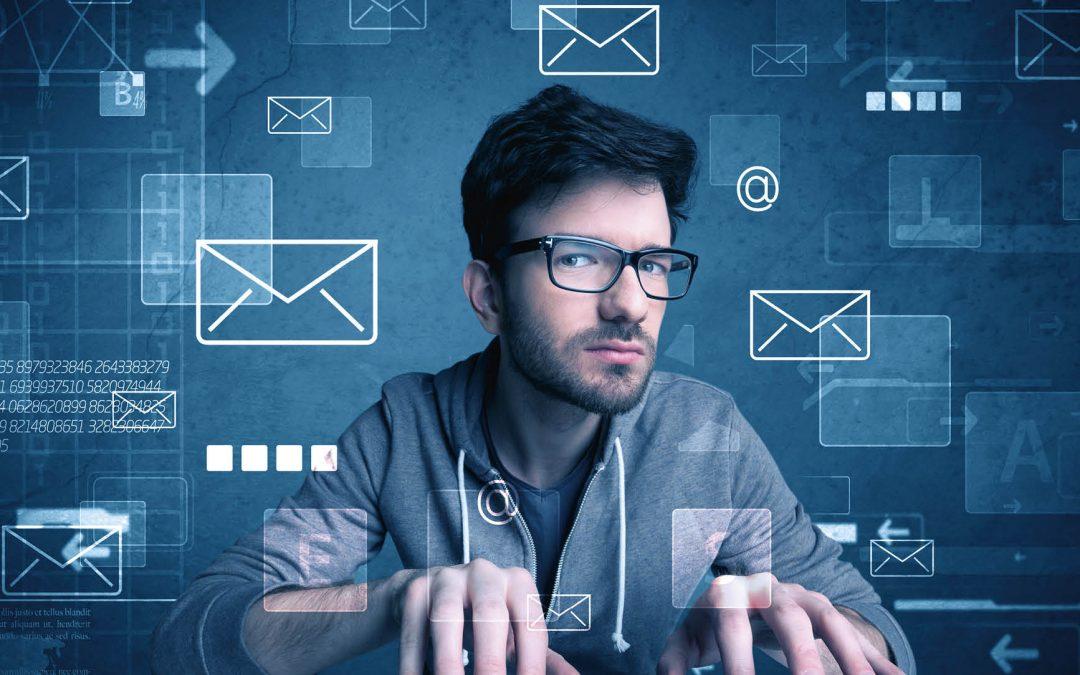 Wie Sie die Anforderungen der neuen Datenschutz Grundverordnung bis 25.5. umsetzen