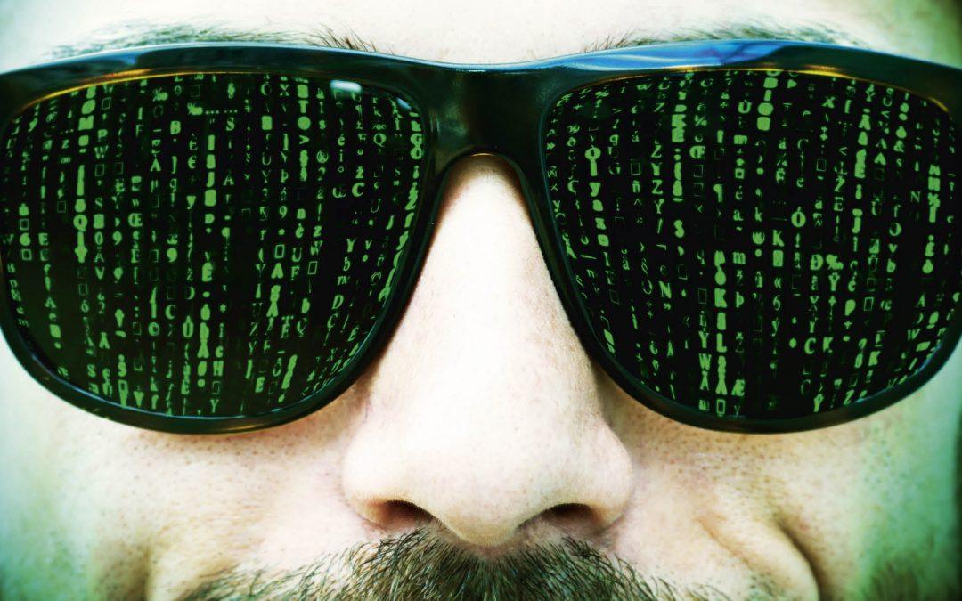 Ihr Unternehmen und die Datenschutz-Grundverordnung: Sichern Sie sich hier Ihren 30 Minuten DSGVO-Coaching-Gutschein