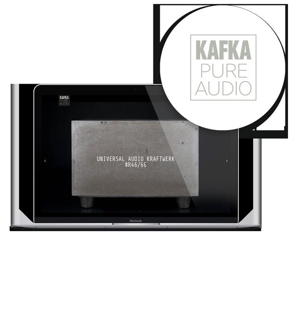 A-L&W-590x650-kafka1