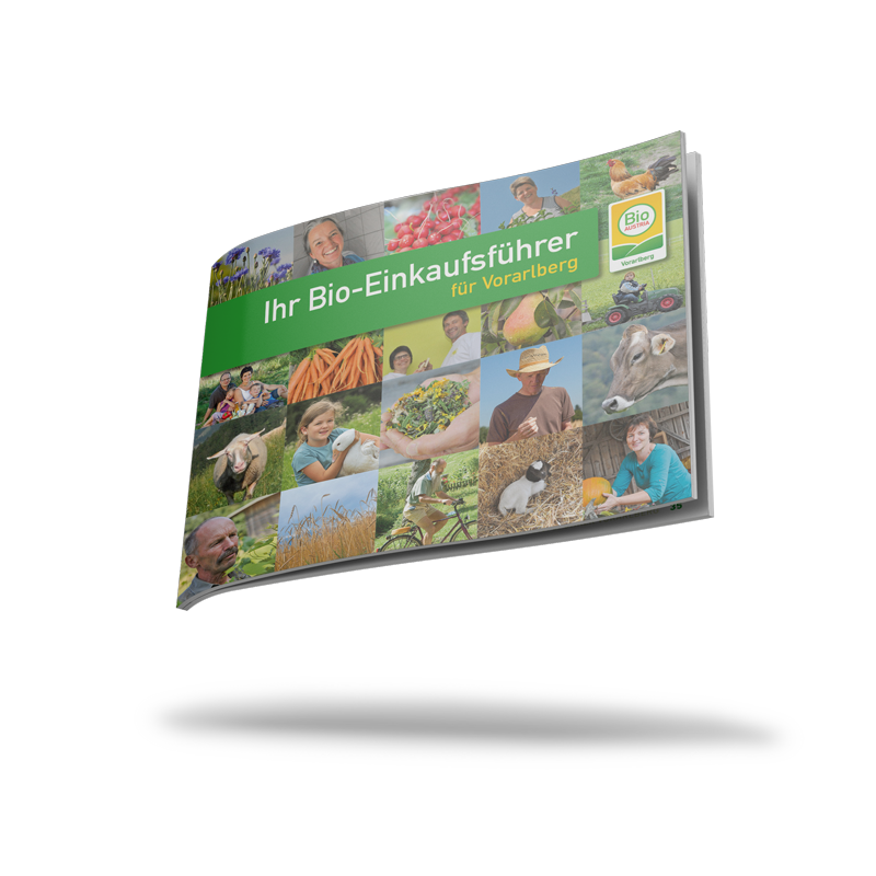 Bookl-BioAustria_Vlbg