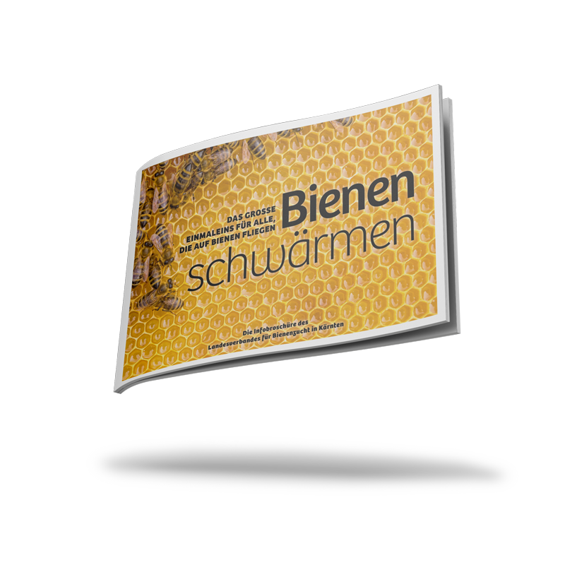 Bookl-LV_Bienenzucht_Ktn