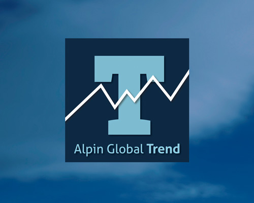 Alpin Global Trend & Basic