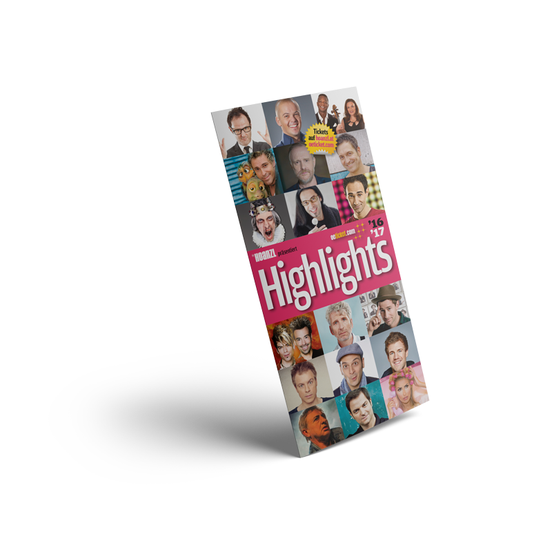 FF-Hoanzl_Highlights-1