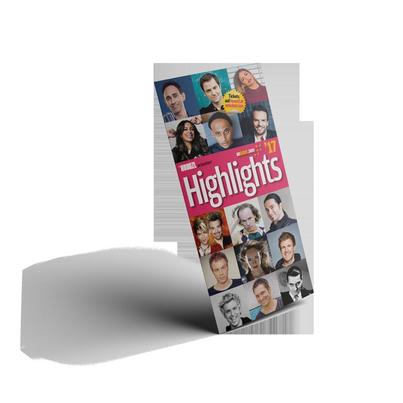 FF-Hoanzl_Highlights-2