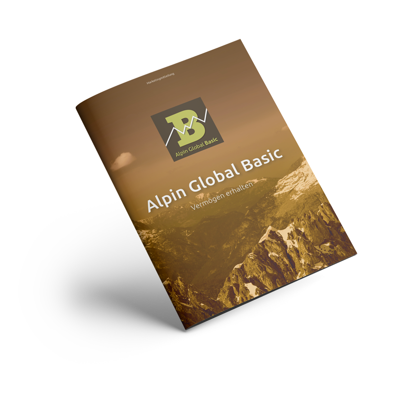 Fol-AlpinGlobalBasic