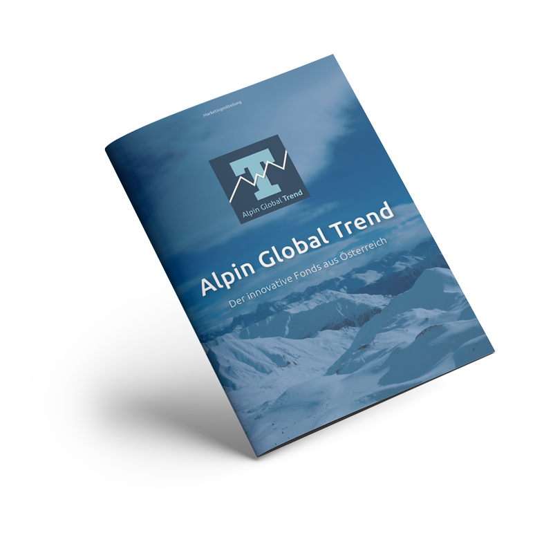 Fol-AlpinGlobalTrend