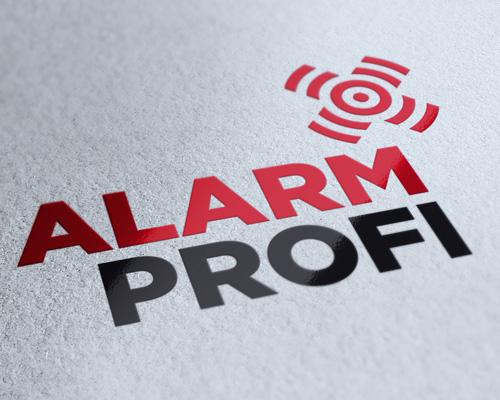 Alarm-Profi