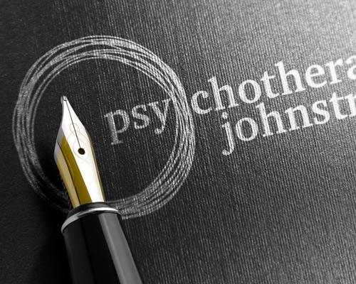 Psychotherapie Johnstraße