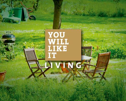 YWLI Living & Mistelbach